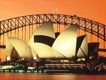 52565_Australia-02211111
