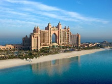 426_4hotel-atlantis-the-palm-dubai_111111111