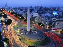 Avenida-9-de-Julio-Buenos-Aires-Argentina111111111