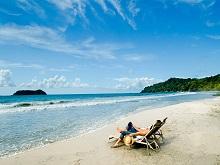 Costa_Rica_Vacations_00811111111