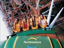 Portaventura03-380x240111111111