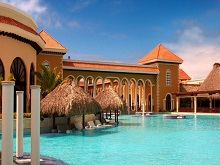 Republica-Dominicana.Paradisus-Palma-Real-Golf-Spa-Resort111111