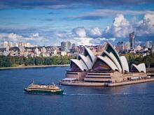 Australia-211111