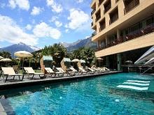 hotel-terme-merano1111111