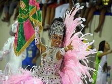 rio-carnival1111111
