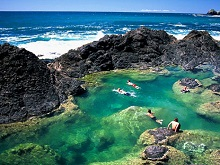 new-zealand-vacation-packages11111111