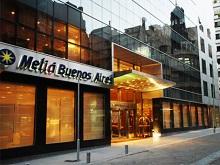 MELIa_BUENOS_AIRES1111