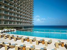 Secrets-The-Vine-Cancun1111