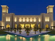 grand hyatt doha1111