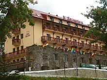 hotel-rozmarin-predeal1111