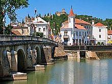 portugalia3